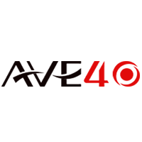 Electronic Cigarettes Wholesale,Vape Wholesale and Distribution - Ave40