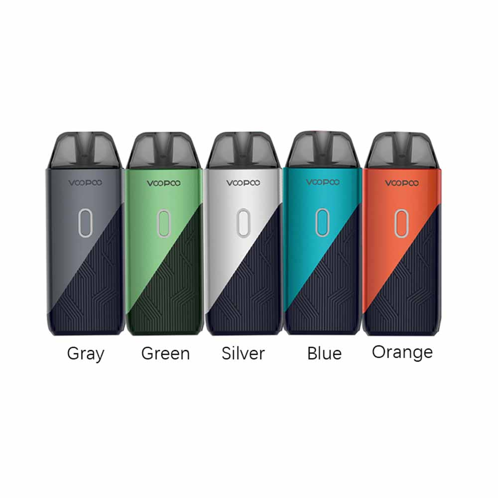 coming-soon-voopoo-find-s-trio-pod-kit-1