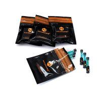 Nicomore N1 Subohm Tank Flavor Bead 36pcs/pack