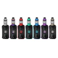 IJOY Zenith 3 Kit Without Battery