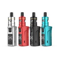 Vaporesso Target Mini II 2 Kit with VM Tank