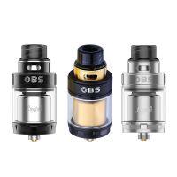 OBS Engine 2 RTA