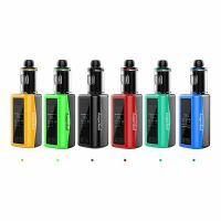 Kangertech IKEN TC Kit 230W