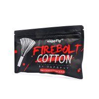 Vapefly Firebolt Organic Cotton