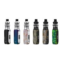 Eleaf iStick Rim kit 80W  with MELO 5 Atomizer 4ml