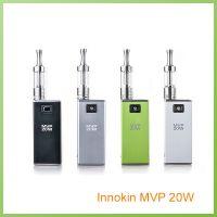 Wholesale Innokin iTaste MVP 20W Kit with 2600mah VV/VW Battery