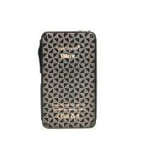Wholesale Vision Vapros iBox 1500mAh Variable Voltage & Wattage Battery