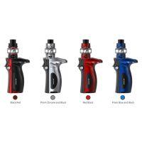 Smok Mag Grip Kit with TFV8 Baby V2 Tank
