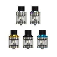 Eleaf iJust ECM Atomizer 2ml/4ml