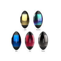 Voopoo VFL Refillable Pod System Kit 650mah