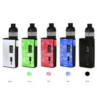 Joyetech ESPION Tour TC 220W Kit with CUBIS Max Tank 5ml