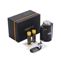 Aspire Proteus E-hookah new kit