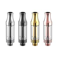 Smiss C7 CBD Oil Cartridge