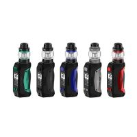 Geekvape Aegis Mini Kit with Cerberus Tank 2200mAh