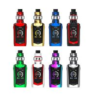 SMOK Species Kit with TFV8 Baby V2 Tank