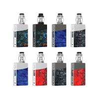 Geekvape Nova Kit with Cerberus Sub Ohm Tank