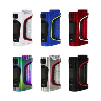 Eleaf iStick Pico S Box mod without battery
