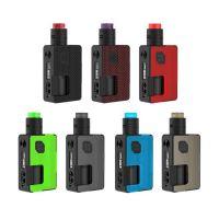 Vandy Vape Pulse X Squonk Kit with Pulse X RDA