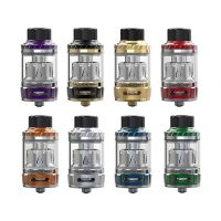 Teslacigs Tallica Mini Tank 4ML