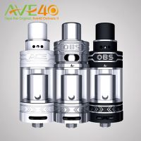 OBS ACE 4.5ml Sub Ohm Tank with Ceramic Coil