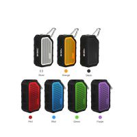 Wismec Active TC Box MOD New Color 2100mAh