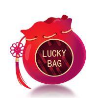Lucky bag of Pod Vape System Kit