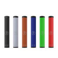 Avidartisan CIRCE Disposable Vape Pod Kit 280mAh