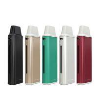 Eleaf iCare Mini 320mAh Kit without PCC