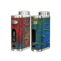 Eleaf iStick Pico RESIN TC Mod