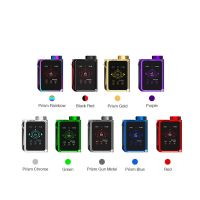 Smok G-Priv Baby 85W Touch Screen TC Mod