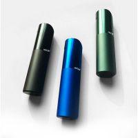 HQOS Lighter - Heated Tobacco Kit
