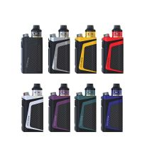 IJOY RDTA Box Mini 100W TC Kit