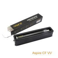 Aspire CF VV 1600mah 3.3-4.8V  Variable Voltage Battery