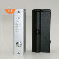 KangerTech KBOX 40 WATTS Box MOD 18650 battery