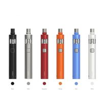 Joyetech eGo Mega Twist+ Kit with Cubis Pro Tank