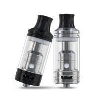 Joyetech ORNATE 6.0ml Atomizer
