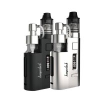 Kanger Dripez 80W TC Starter Kit