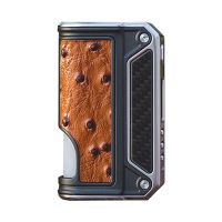 Lost Vape Therion BF DNA75C Squonker TC Box Mod 75W