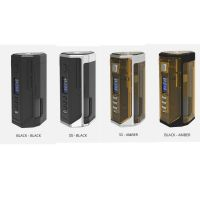 Lost Vape Drone BF DNA250C Squonk Box Mod - 8ml