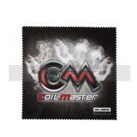 Coil Master Vape Cloth 15x14.7cm