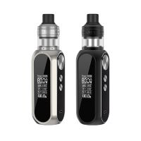 OBS Cube MTL Kit 80W 3000mAh with Engine MTL Tank