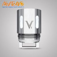 OBS V Tank Replacement Coil 3pcs/Pack