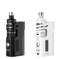 Smoant Knight V2 80W TC Kit