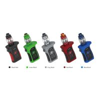 Smok MAG P3 Vape Starter Kit 230W