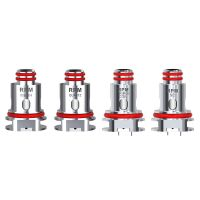 SMOK RPM Replacement Coil 5pcs/pack