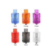 Teslacigs ONE Disposable Sub ohm Tank 3ml (3pcs/pack)