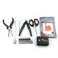 UD Coil Mate Tools Kit