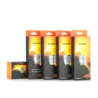 SMOK TFV8 Baby Replacement Coils 5pcs/pack