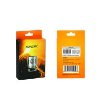SMOK TFV8 V8 Replacement Coils 3pcs/Pack