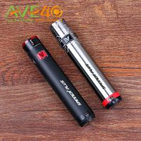 Vision Vapros Spinner Plus VV 1500mah eGo Battery